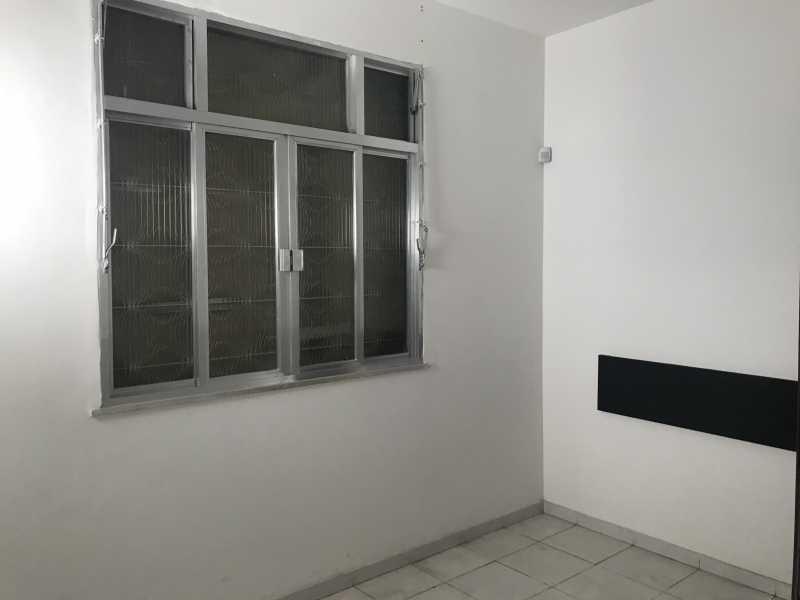 13 - Casa Taquara,Rio de Janeiro,RJ À Venda,2 Quartos,82m² - FRCA20006 - 14