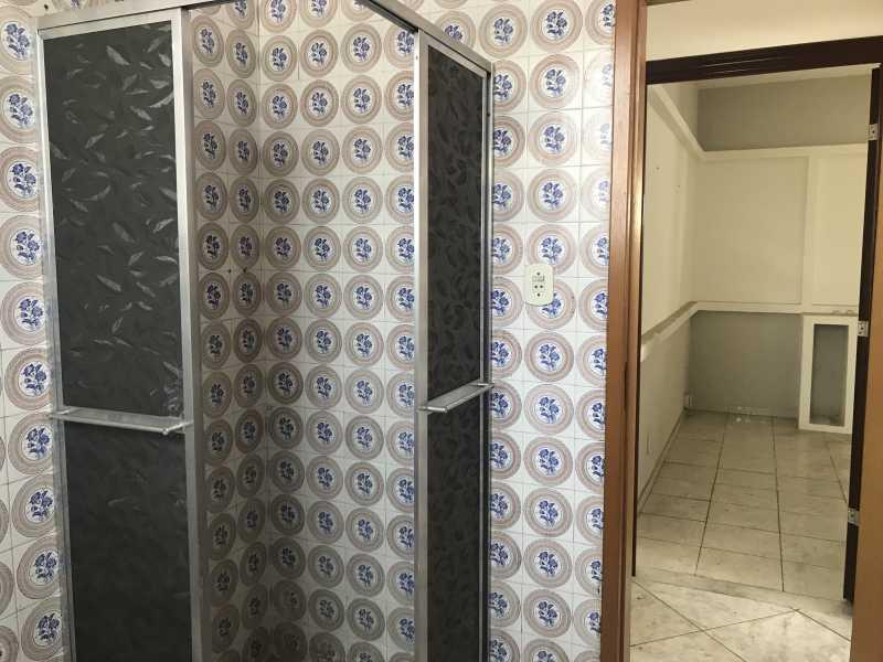 16 - Casa Taquara,Rio de Janeiro,RJ À Venda,2 Quartos,82m² - FRCA20006 - 17