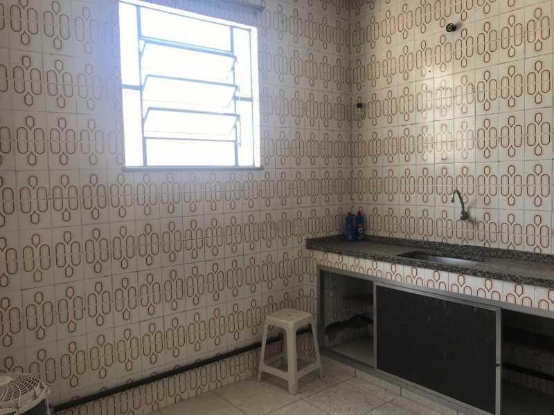 17 - Casa Taquara,Rio de Janeiro,RJ À Venda,2 Quartos,82m² - FRCA20006 - 18