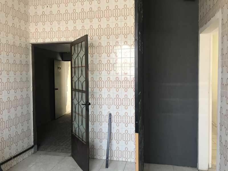 19 - Casa Taquara,Rio de Janeiro,RJ À Venda,2 Quartos,82m² - FRCA20006 - 20