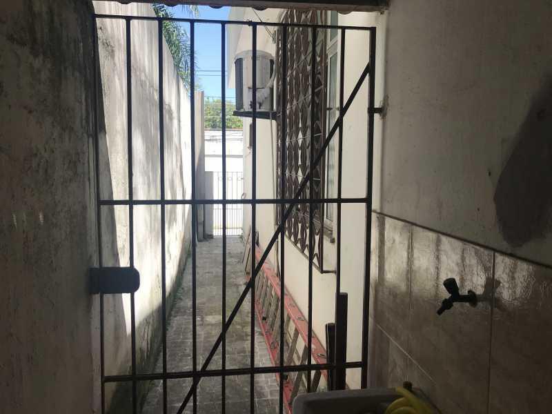 20 - Casa Taquara,Rio de Janeiro,RJ À Venda,2 Quartos,82m² - FRCA20006 - 21