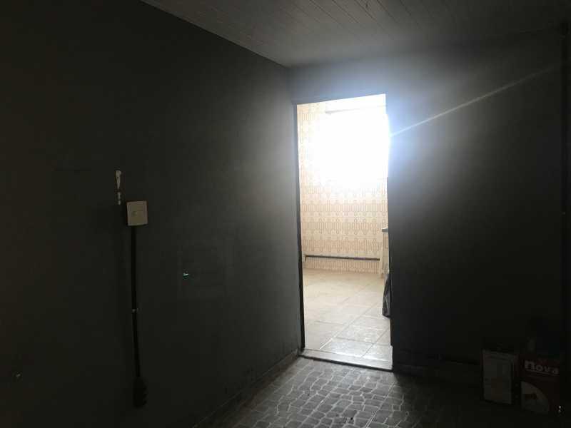 21 - Casa Taquara,Rio de Janeiro,RJ À Venda,2 Quartos,82m² - FRCA20006 - 22