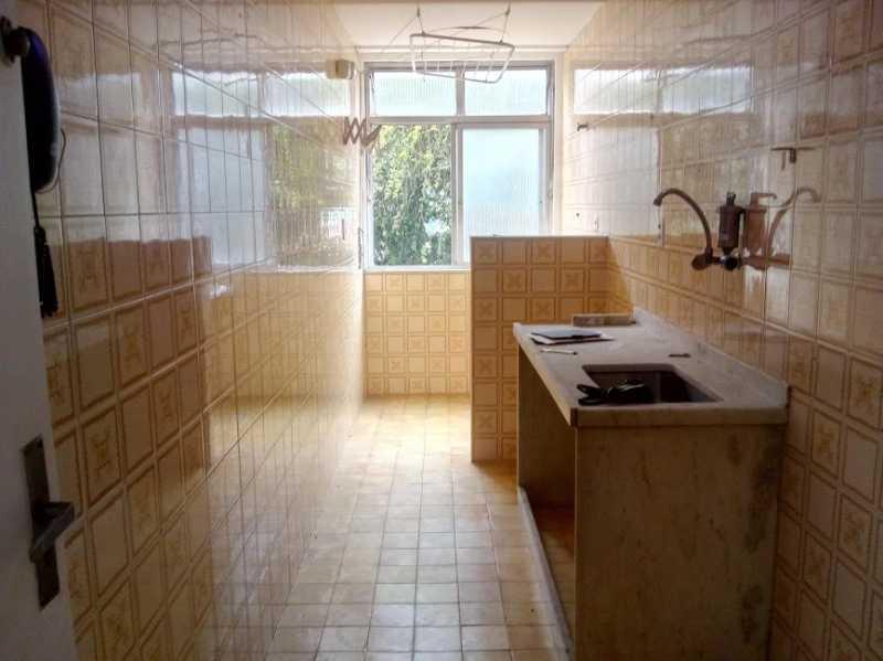 IMG_20191018_101800236_HDR - Apartamento 2 quartos à venda Praça Seca, Rio de Janeiro - R$ 158.000 - FRAP21451 - 10