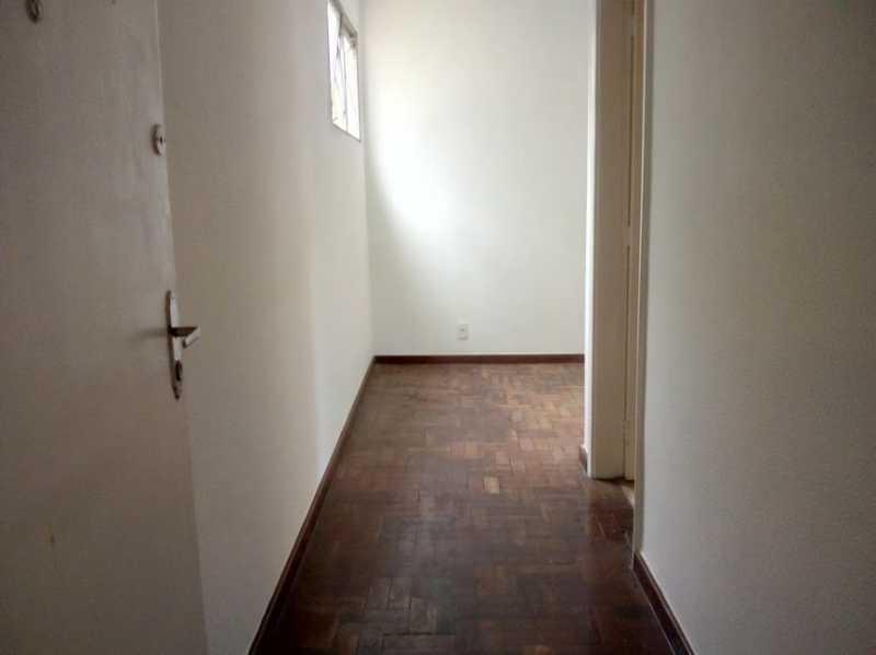 IMG_20191018_101831526_HDR - Apartamento 2 quartos à venda Praça Seca, Rio de Janeiro - R$ 158.000 - FRAP21451 - 7