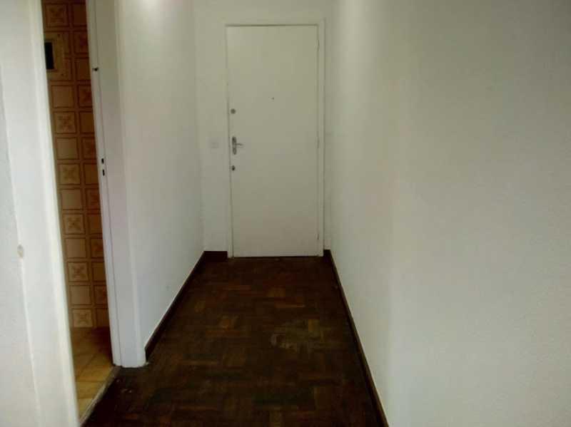 IMG_20191018_101848301_HDR - Apartamento 2 quartos à venda Praça Seca, Rio de Janeiro - R$ 158.000 - FRAP21451 - 8