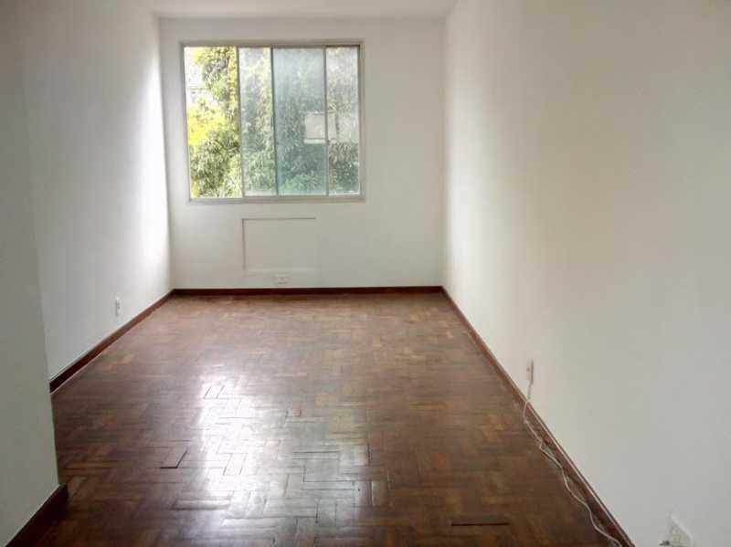 IMG_20191018_101854603_HDR - Apartamento 2 quartos à venda Praça Seca, Rio de Janeiro - R$ 158.000 - FRAP21451 - 1