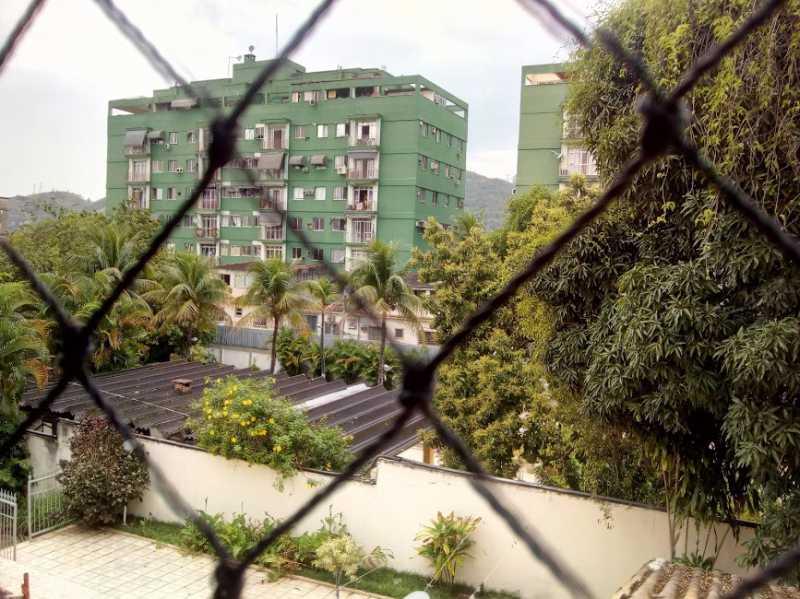 IMG_20191018_101920557_HDR - Apartamento 2 quartos à venda Praça Seca, Rio de Janeiro - R$ 158.000 - FRAP21451 - 13