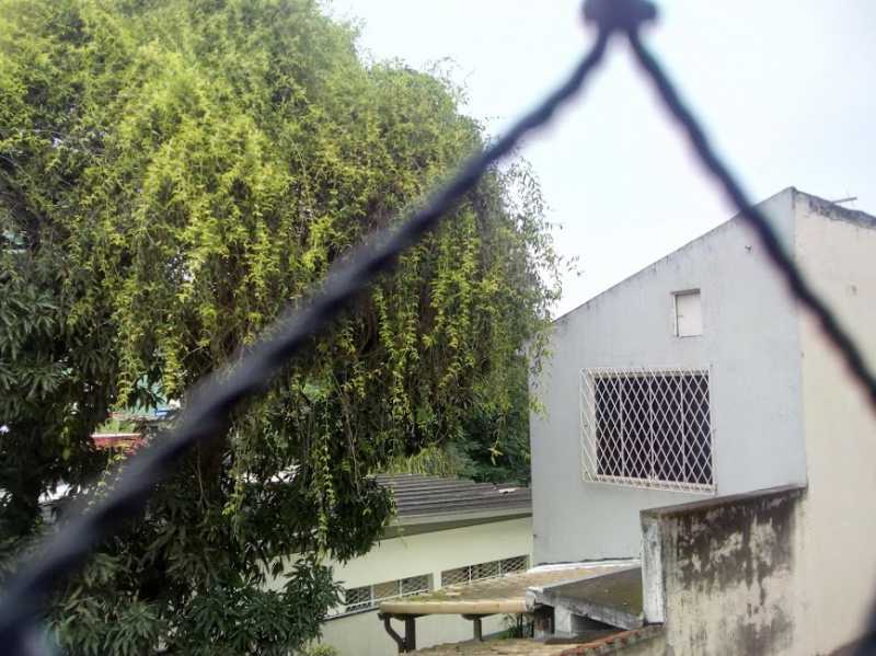 IMG_20191018_101926349_HDR - Apartamento 2 quartos à venda Praça Seca, Rio de Janeiro - R$ 158.000 - FRAP21451 - 14