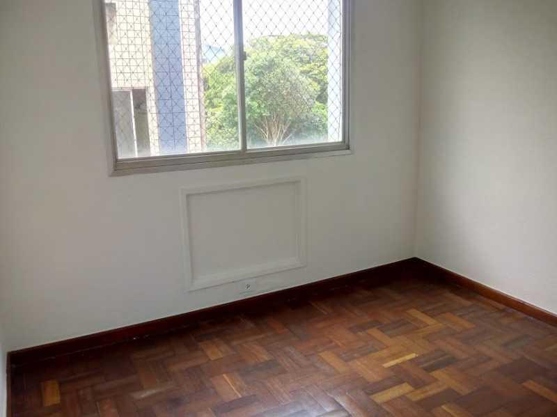 IMG_20191018_101957642_HDR - Apartamento 2 quartos à venda Praça Seca, Rio de Janeiro - R$ 158.000 - FRAP21451 - 3