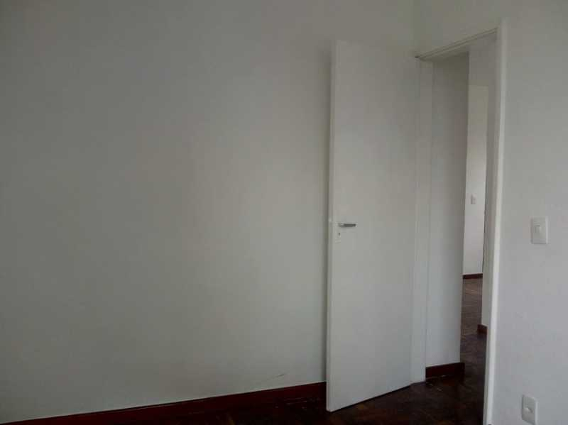 IMG_20191018_102009821_HDR - Apartamento 2 quartos à venda Praça Seca, Rio de Janeiro - R$ 158.000 - FRAP21451 - 4