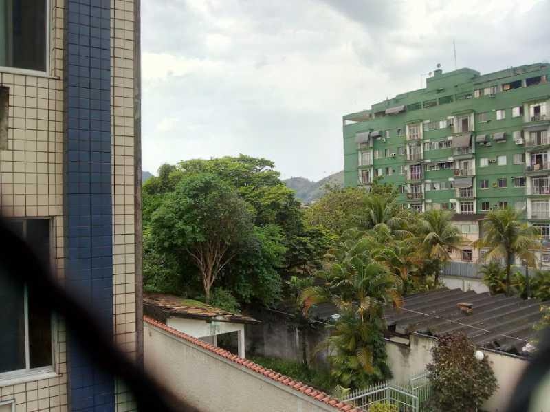 IMG_20191018_102022959_HDR - Apartamento 2 quartos à venda Praça Seca, Rio de Janeiro - R$ 158.000 - FRAP21451 - 15