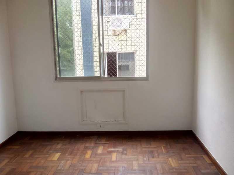 IMG_20191018_102038246_HDR - Apartamento 2 quartos à venda Praça Seca, Rio de Janeiro - R$ 158.000 - FRAP21451 - 5