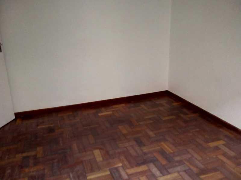 IMG_20191018_102048079_HDR - Apartamento 2 quartos à venda Praça Seca, Rio de Janeiro - R$ 158.000 - FRAP21451 - 6