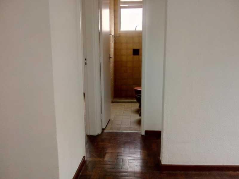 IMG_20191018_102113359_HDR - Apartamento 2 quartos à venda Praça Seca, Rio de Janeiro - R$ 158.000 - FRAP21451 - 9