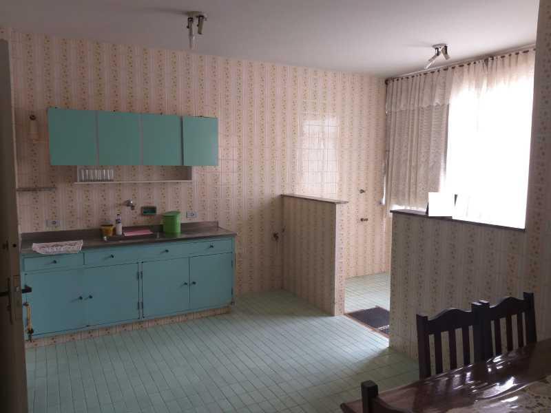 5 - Apartamento À Venda - Piedade - Rio de Janeiro - RJ - MEAP30309 - 14