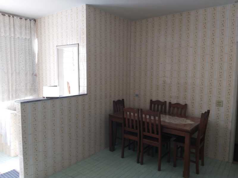 6 - Apartamento À Venda - Piedade - Rio de Janeiro - RJ - MEAP30309 - 13