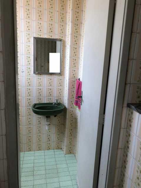 9 - Apartamento Piedade,Rio de Janeiro,RJ À Venda,3 Quartos,105m² - MEAP30309 - 12