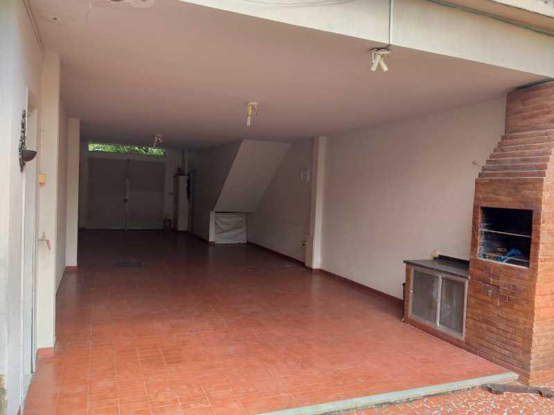 11 - Apartamento À Venda - Piedade - Rio de Janeiro - RJ - MEAP30309 - 16