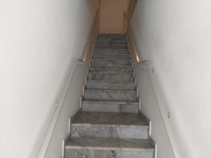 13 - Apartamento À Venda - Piedade - Rio de Janeiro - RJ - MEAP30309 - 18