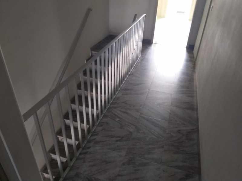 IMG-20191105-WA0059 - Apartamento À Venda - Piedade - Rio de Janeiro - RJ - MEAP30309 - 19