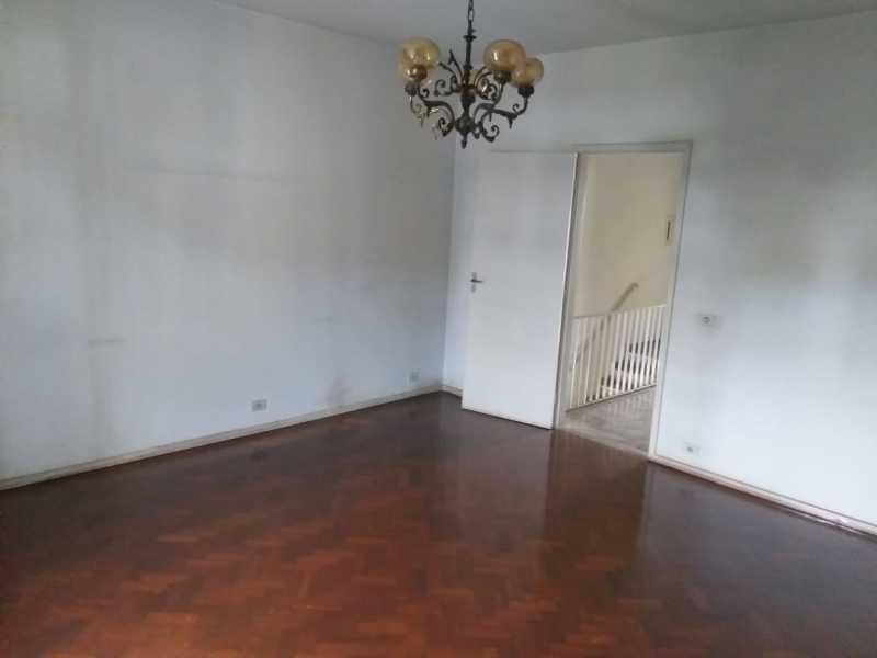 IMG-20191105-WA0060 - Apartamento À Venda - Piedade - Rio de Janeiro - RJ - MEAP30309 - 7
