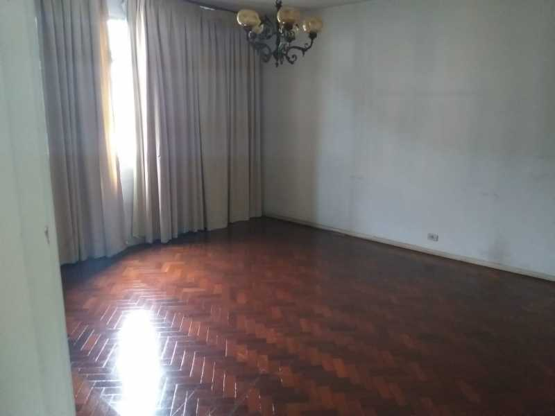 IMG-20191105-WA0061 - Apartamento À Venda - Piedade - Rio de Janeiro - RJ - MEAP30309 - 1