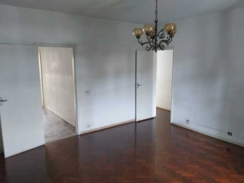IMG-20191105-WA0064 - Apartamento À Venda - Piedade - Rio de Janeiro - RJ - MEAP30309 - 4
