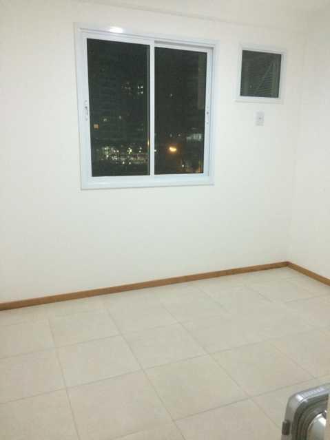14 - Apartamento Barra da Tijuca, Rio de Janeiro, RJ À Venda, 3 Quartos, 72m² - FRAP30592 - 15