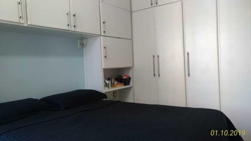 07 - Apartamento Barra da Tijuca,Rio de Janeiro,RJ À Venda,2 Quartos,74m² - FRAP21455 - 8