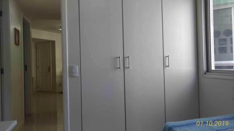 10 - Apartamento Barra da Tijuca,Rio de Janeiro,RJ À Venda,2 Quartos,74m² - FRAP21455 - 11