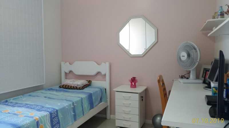 11 - Apartamento Barra da Tijuca,Rio de Janeiro,RJ À Venda,2 Quartos,74m² - FRAP21455 - 12
