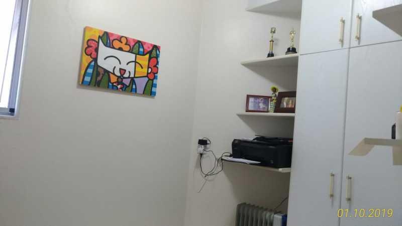 13 - Apartamento Barra da Tijuca,Rio de Janeiro,RJ À Venda,2 Quartos,74m² - FRAP21455 - 14