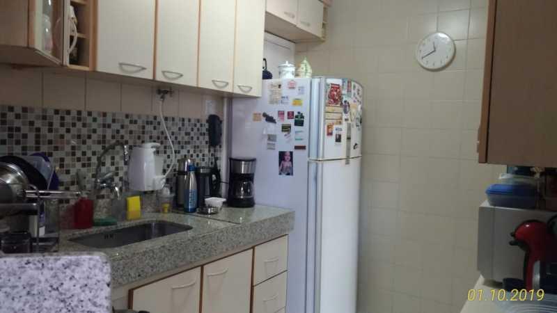 15 - Apartamento Barra da Tijuca,Rio de Janeiro,RJ À Venda,2 Quartos,74m² - FRAP21455 - 16