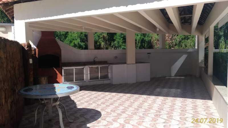 17 - Apartamento Barra da Tijuca,Rio de Janeiro,RJ À Venda,2 Quartos,74m² - FRAP21455 - 18