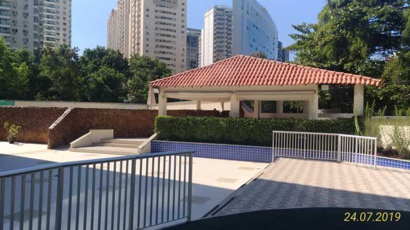 23 - Apartamento Barra da Tijuca,Rio de Janeiro,RJ À Venda,2 Quartos,74m² - FRAP21455 - 24
