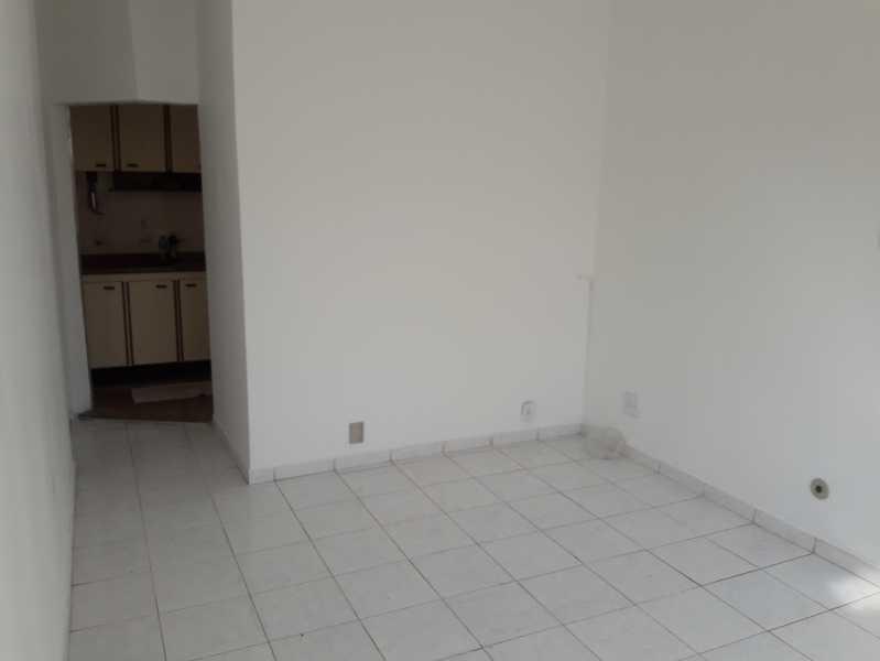 20191029_151313 - Apartamento Lins de Vasconcelos,Rio de Janeiro,RJ Para Alugar,1 Quarto,40m² - MEAP10150 - 3