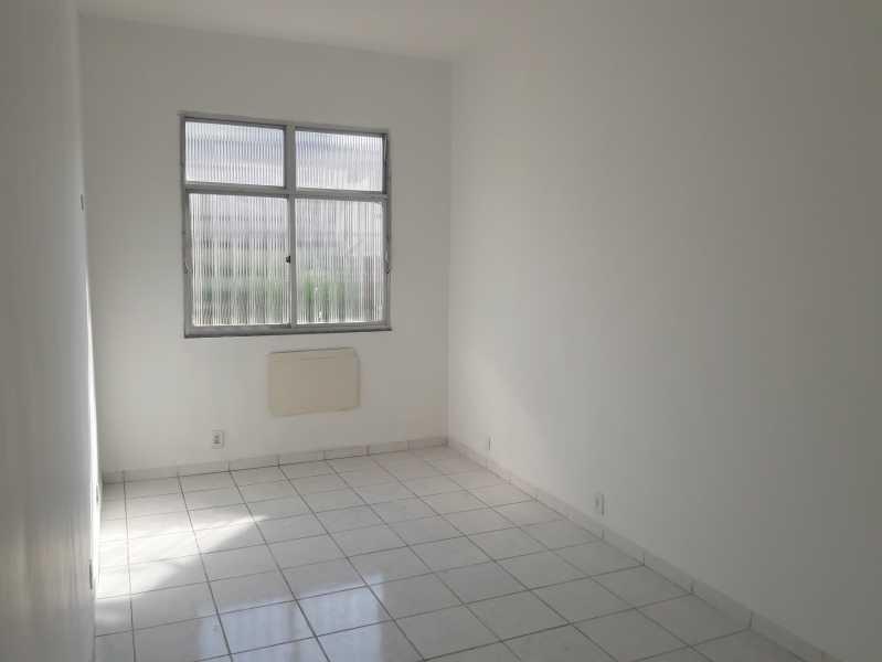 20191029_151350 - Apartamento Lins de Vasconcelos,Rio de Janeiro,RJ Para Alugar,1 Quarto,40m² - MEAP10150 - 4