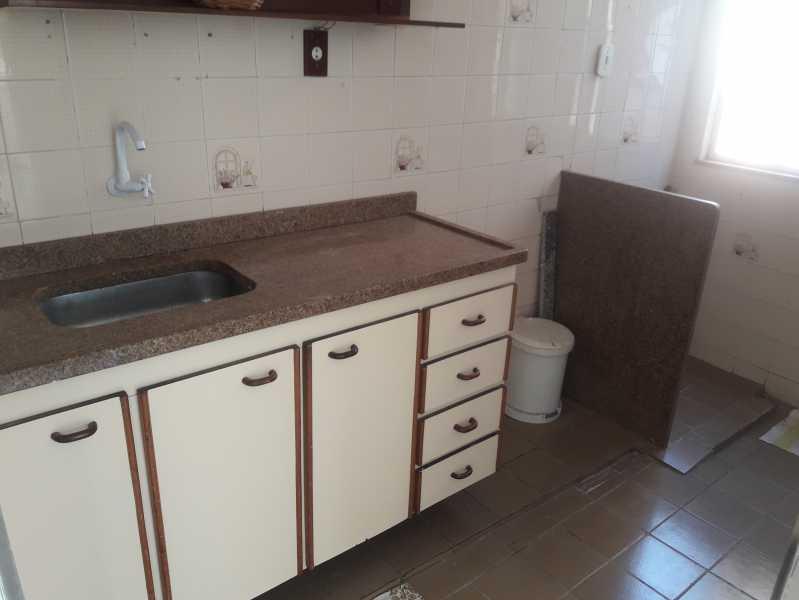 20191029_151602 - Apartamento Lins de Vasconcelos,Rio de Janeiro,RJ Para Alugar,1 Quarto,40m² - MEAP10150 - 10