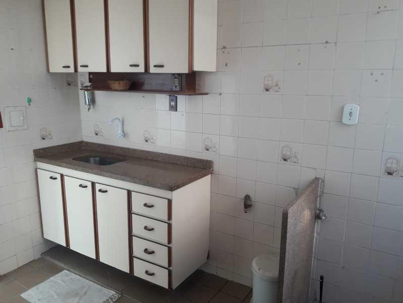 20191029_151627 - Apartamento Lins de Vasconcelos,Rio de Janeiro,RJ Para Alugar,1 Quarto,40m² - MEAP10150 - 12
