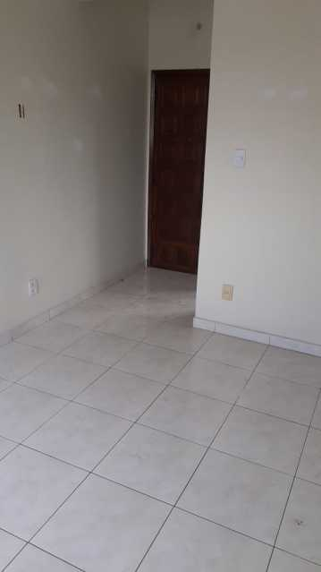 IMG-20191106-WA0071 - Apartamento Méier,Rio de Janeiro,RJ À Venda,3 Quartos,55m² - MEAP30311 - 4