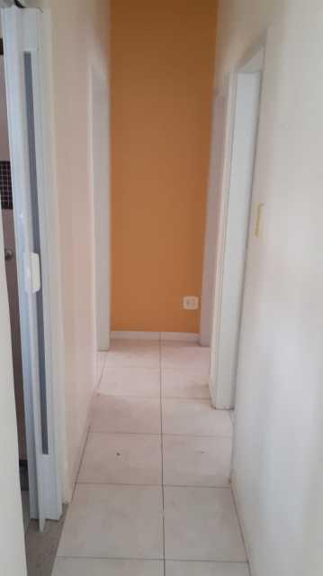 IMG-20191106-WA0072 - Apartamento Méier,Rio de Janeiro,RJ À Venda,3 Quartos,55m² - MEAP30311 - 5