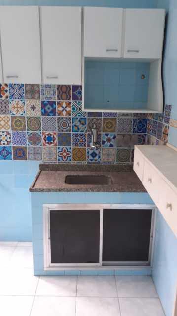 IMG-20191106-WA0079 - Apartamento Méier,Rio de Janeiro,RJ À Venda,3 Quartos,55m² - MEAP30311 - 10