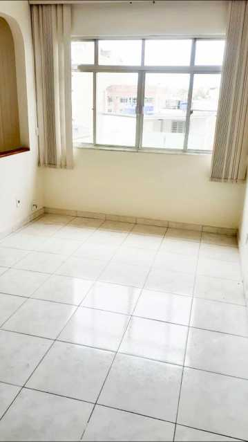 FOU1 - Apartamento Méier,Rio de Janeiro,RJ À Venda,3 Quartos,55m² - MEAP30311 - 1