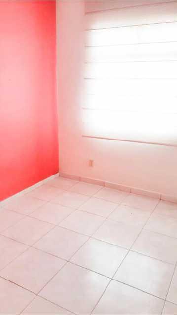 FTOOO - Apartamento Méier,Rio de Janeiro,RJ À Venda,3 Quartos,55m² - MEAP30311 - 6