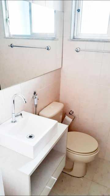 FTTT - Apartamento Méier,Rio de Janeiro,RJ À Venda,3 Quartos,55m² - MEAP30311 - 8