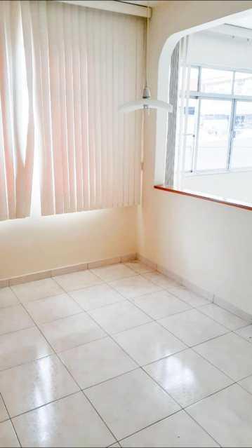 índice - Apartamento Méier,Rio de Janeiro,RJ À Venda,3 Quartos,55m² - MEAP30311 - 3