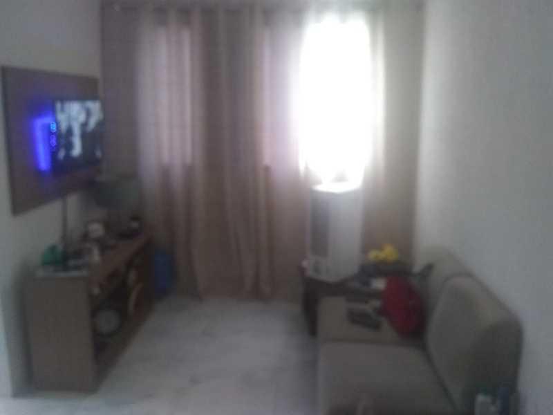 IMG_20191107_160955200 - Apartamento Água Santa,Rio de Janeiro,RJ À Venda,2 Quartos,43m² - MEAP20968 - 1