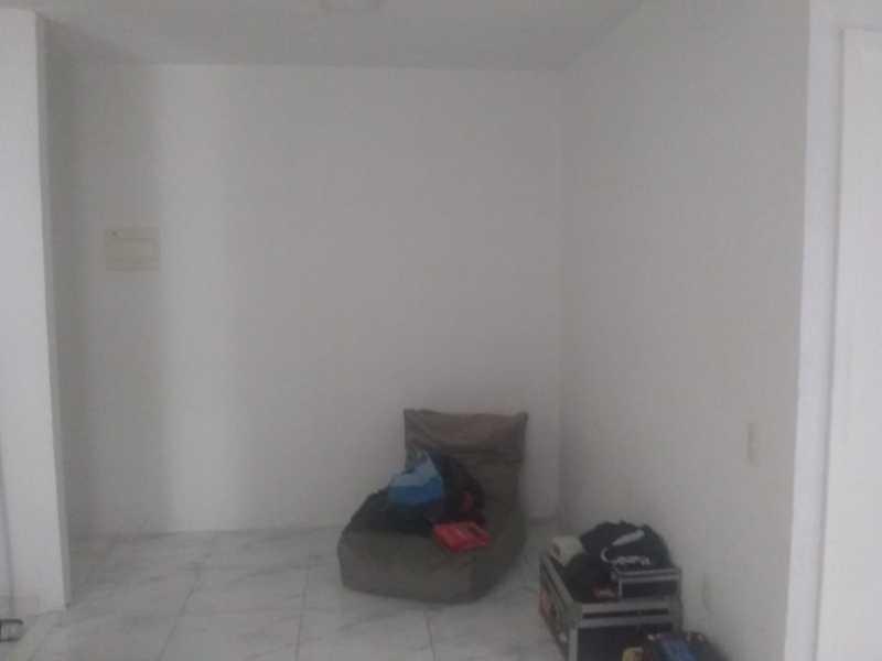 IMG_20191107_161007748 - Apartamento Água Santa,Rio de Janeiro,RJ À Venda,2 Quartos,43m² - MEAP20968 - 4
