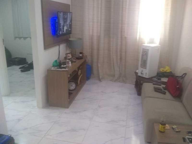 IMG_20191107_161031295 - Apartamento Água Santa,Rio de Janeiro,RJ À Venda,2 Quartos,43m² - MEAP20968 - 3
