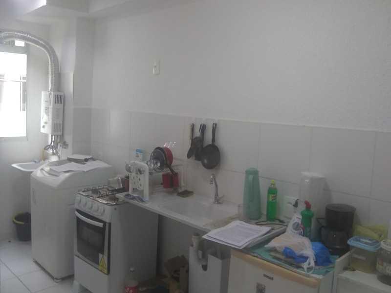 IMG_20191107_161035739 - Apartamento Água Santa,Rio de Janeiro,RJ À Venda,2 Quartos,43m² - MEAP20968 - 13